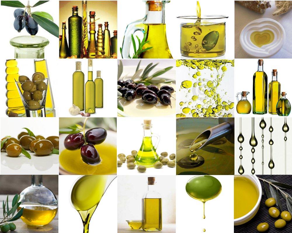 Оливковое масло фото, оливки