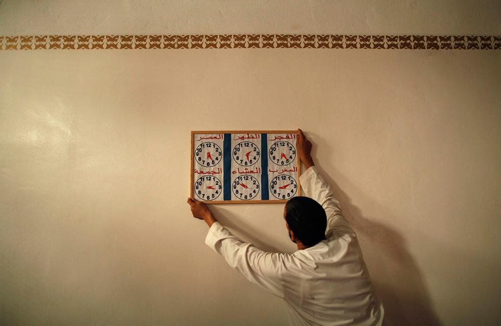 Ramadan 2010 muslims islam, Рамадан 2010 мусульмане ислам мечети ифтар мусульманский пост красивые фотографии ислам