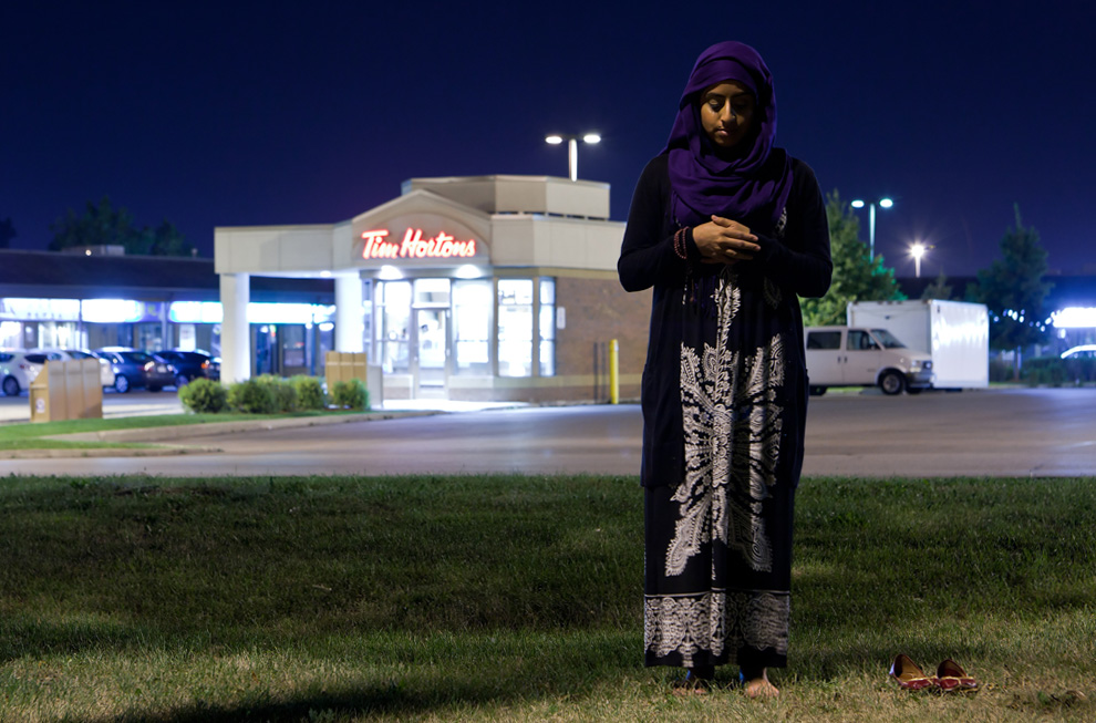 Ramadan 2010 photo Рамадан фото Рамадан 2010 фото