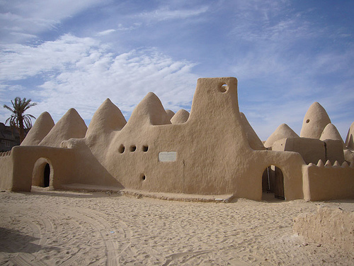awjilah_mosque_livia