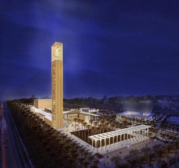 futuristic_mosque_algeria04