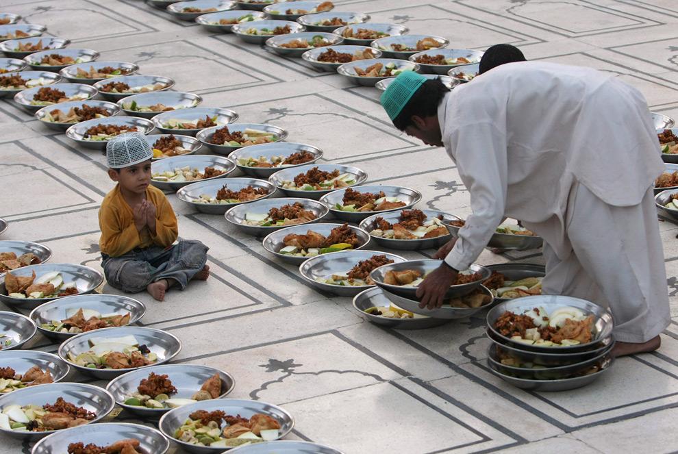 iftar28