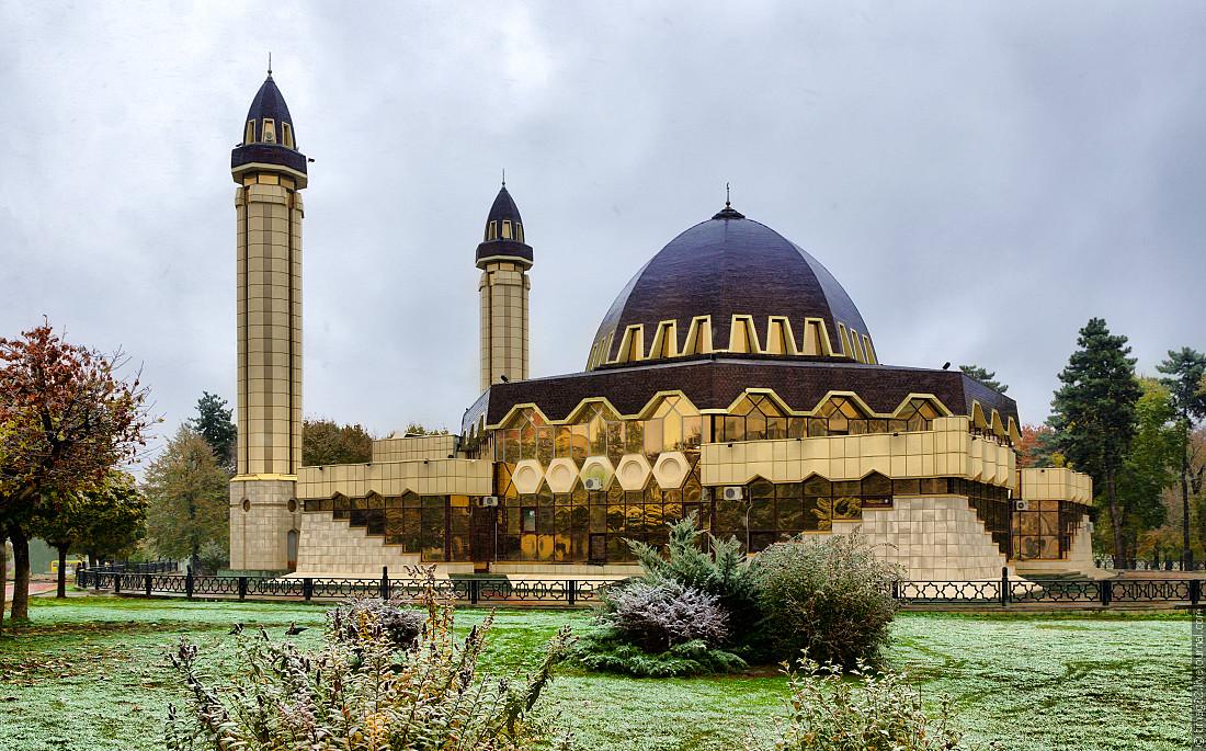 Мечети фото  mosque photo