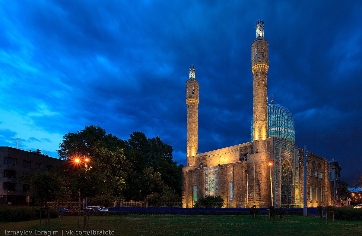 mosque-russia-02