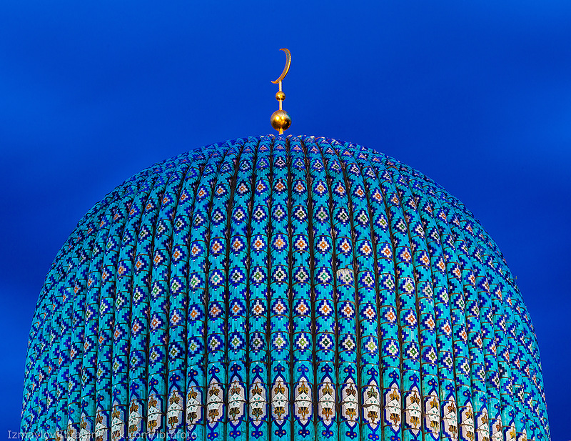 mosque-russia-07